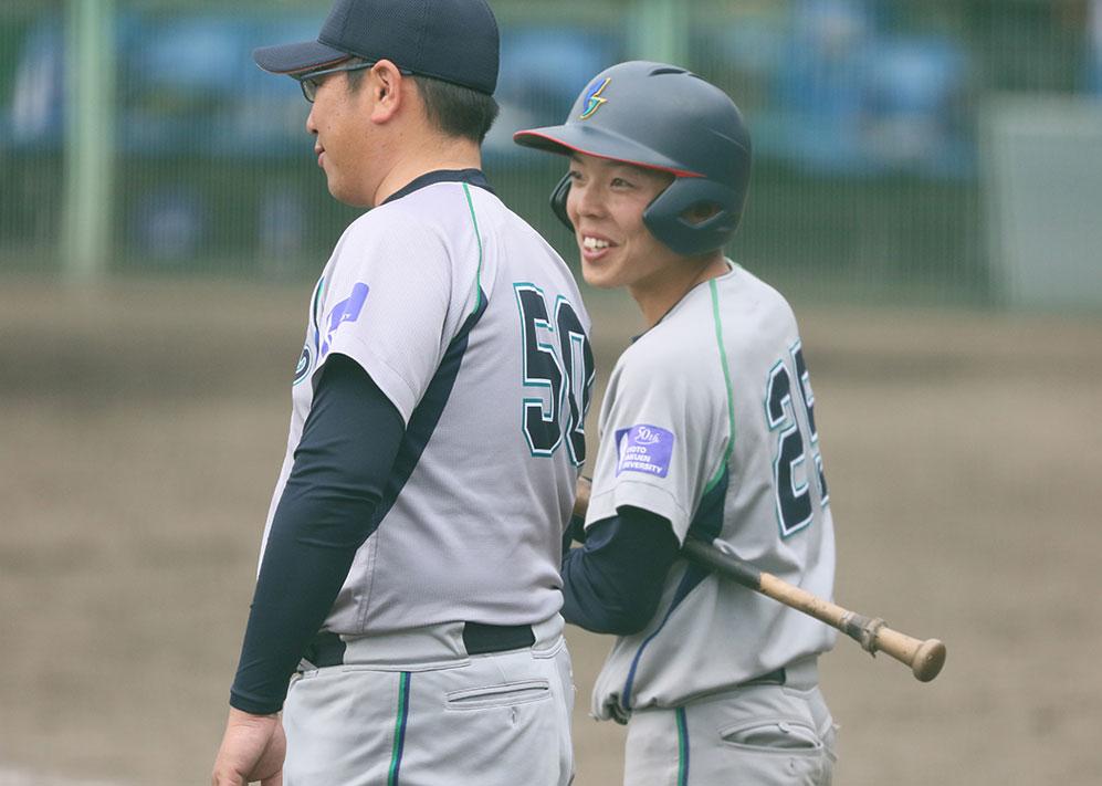 20180506_baseball03.jpg