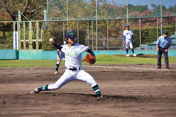 20201007_baseball01.jpg