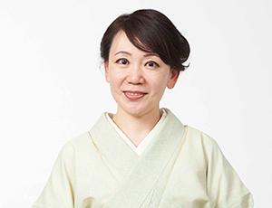 20190618_kitagawa_EC.jpg