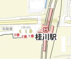 jr-katsuragawa-bus.png