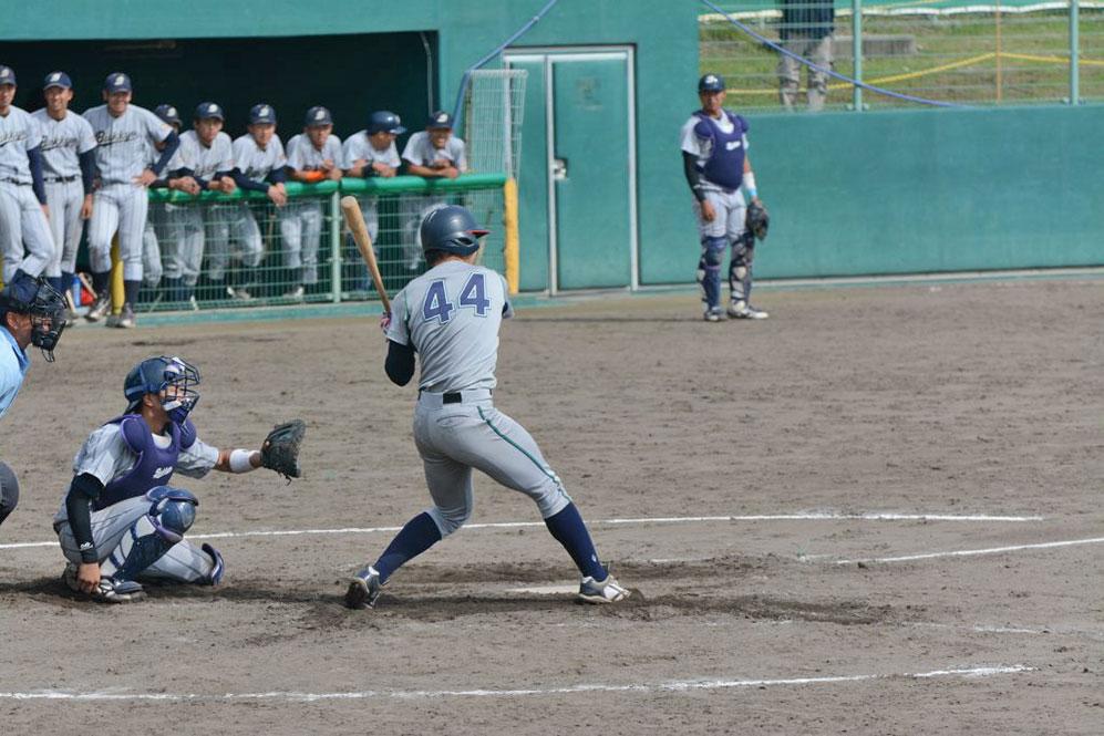 20181019_baseballbukkyou04.jpg