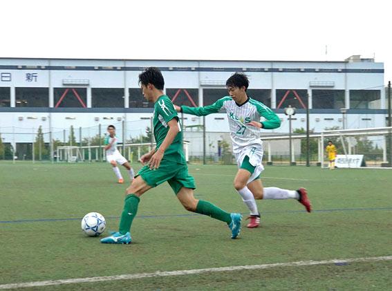 20201102_soccer02.jpg