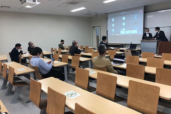 20210528_workshop05.jpg