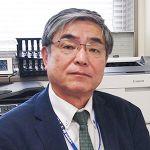 adachi-profile_300.jpg
