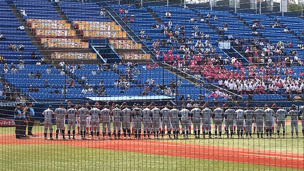 20180612_baseball02.jpg