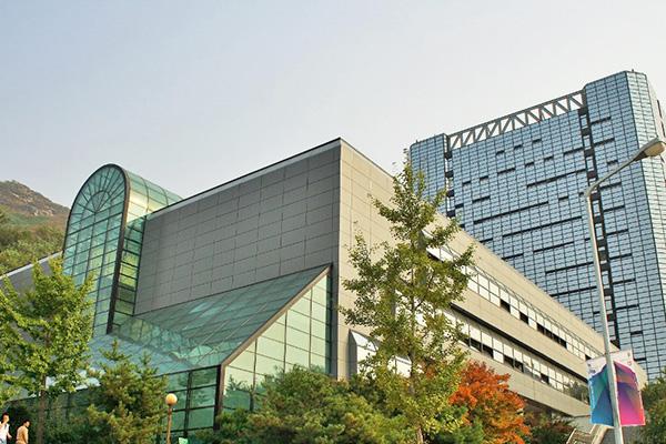 20200525_Seoul National University03.jpg