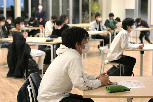 20210406_internship07.jpg