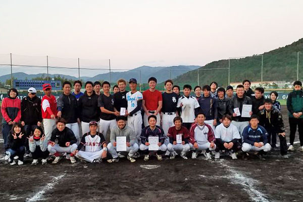 20181029_Softball tournament - EC.jpg