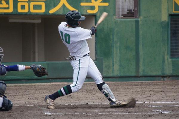 20210914_baseball02.jpg