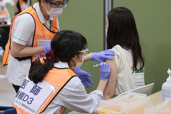20210616_kuasvaccine03.jpg