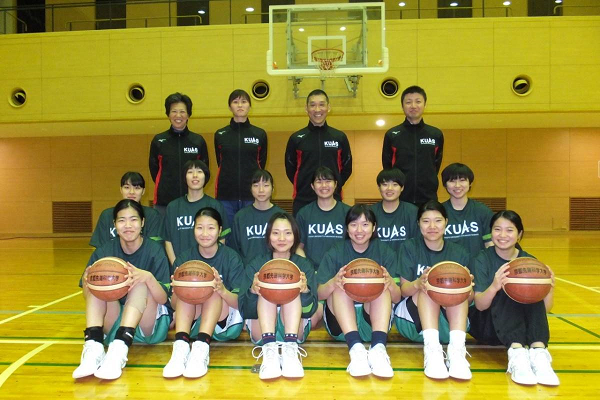 20191203_New_coach_wbasket - EC.png
