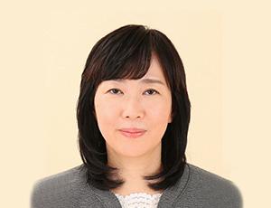 20190521_akamatsu_EC.jpg
