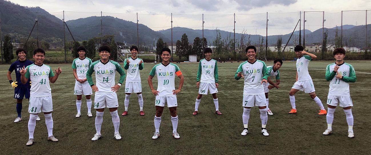 soccer20201008_01.jpg