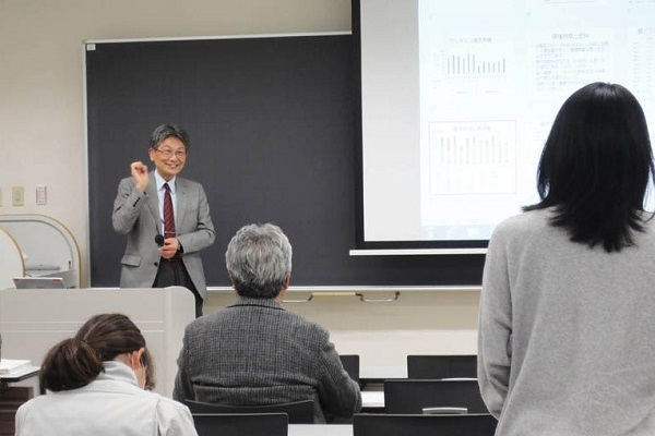 20190327_10thBio_Exchange_meetingEC.jpg