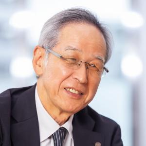 2021_gakucho.jpg