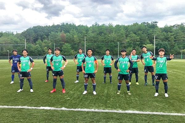 20200915_soccer01.jpg