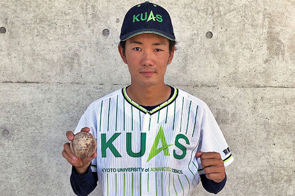 20200930_baseball01.jpg