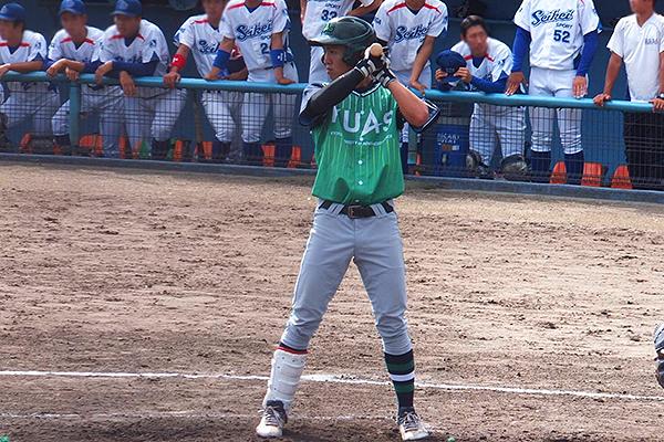 20191010_baseball02.jpg