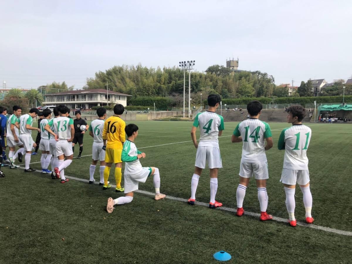20191111_soccer8th.jpeg