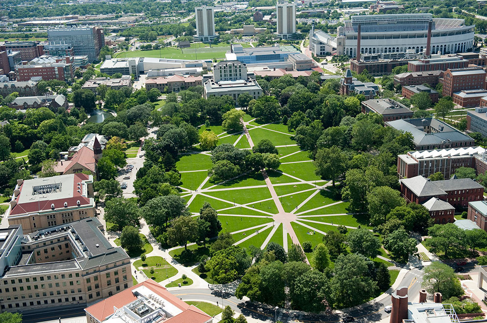 20200624_Ohio State University01.jpg