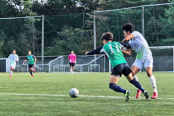 20201022_soccer02.jpg