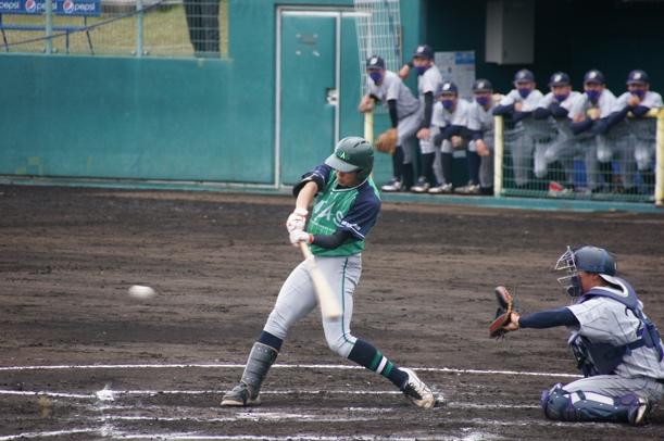 20210524_baseball01.jpeg