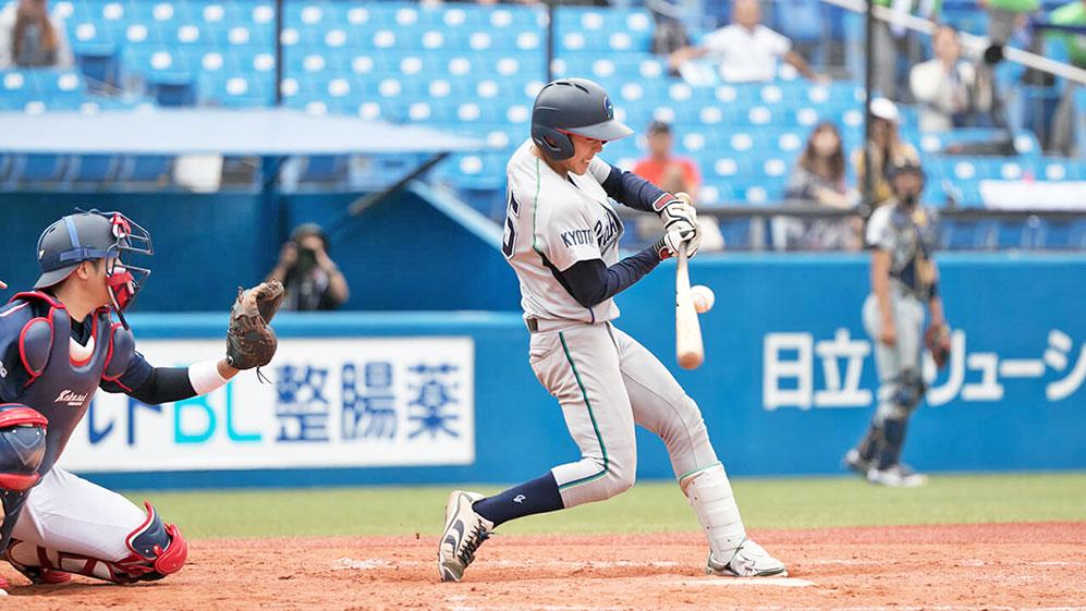 20180613_baseball03.jpg