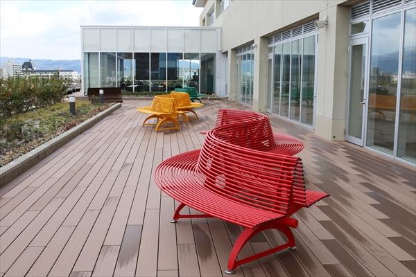 southbldg-terrace01.jpg