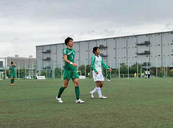 20201102_soccer01.jpg