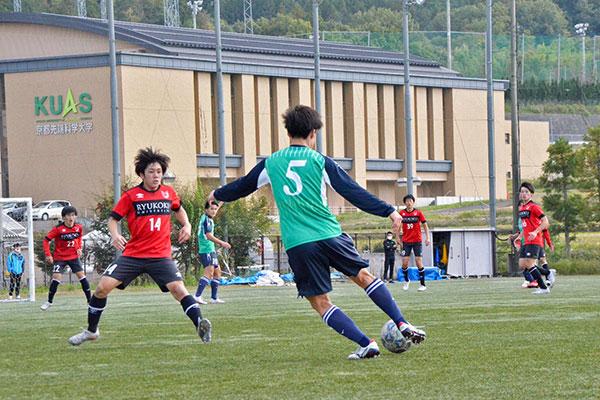 20201104_soccer02.jpg