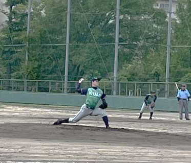 20210527_baseball02.jpg