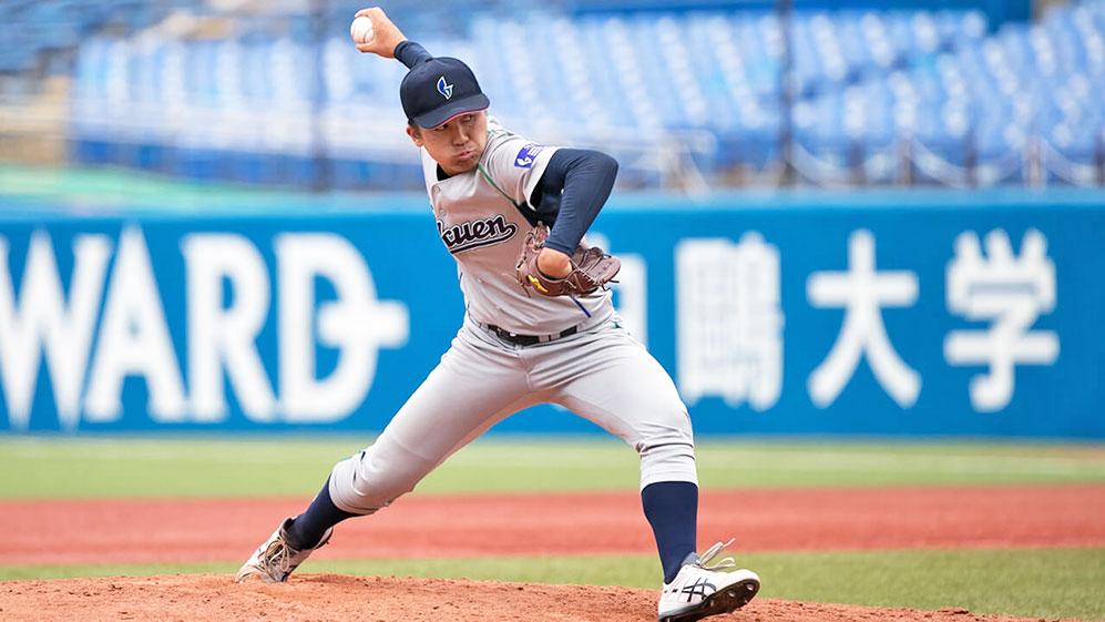20180613_baseball02.jpg