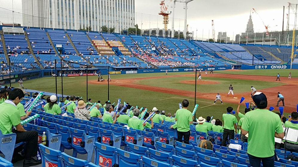 20180612_baseball03.jpg