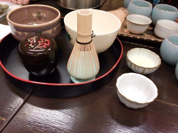 Tea confectionery4.jpg