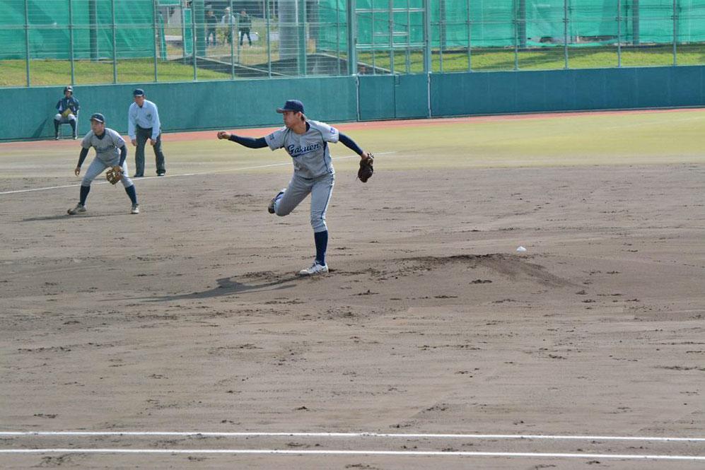 20181019_baseballbukkyou01.jpg