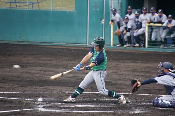20210524_baseball02.jpeg