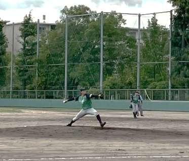 20210527_baseball03.jpg