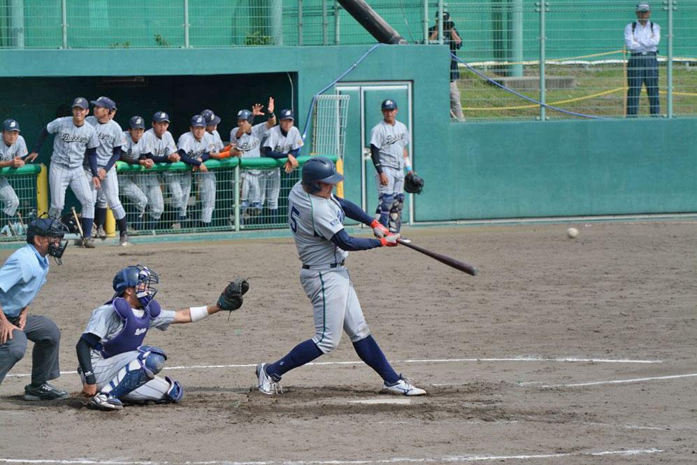 20181019_baseballbukkyou05.jpg