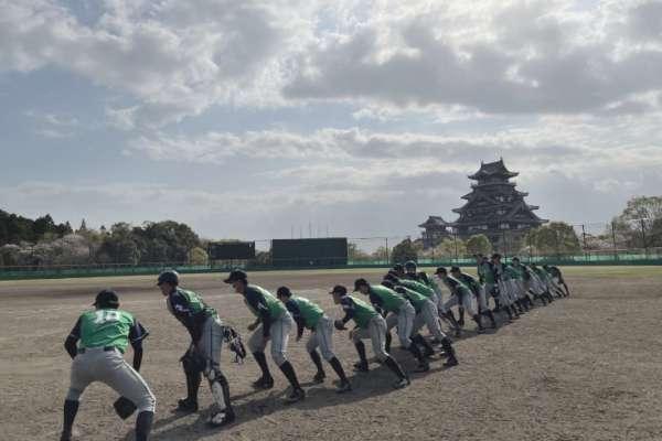 20210414_Semi-Baseball01.jpg