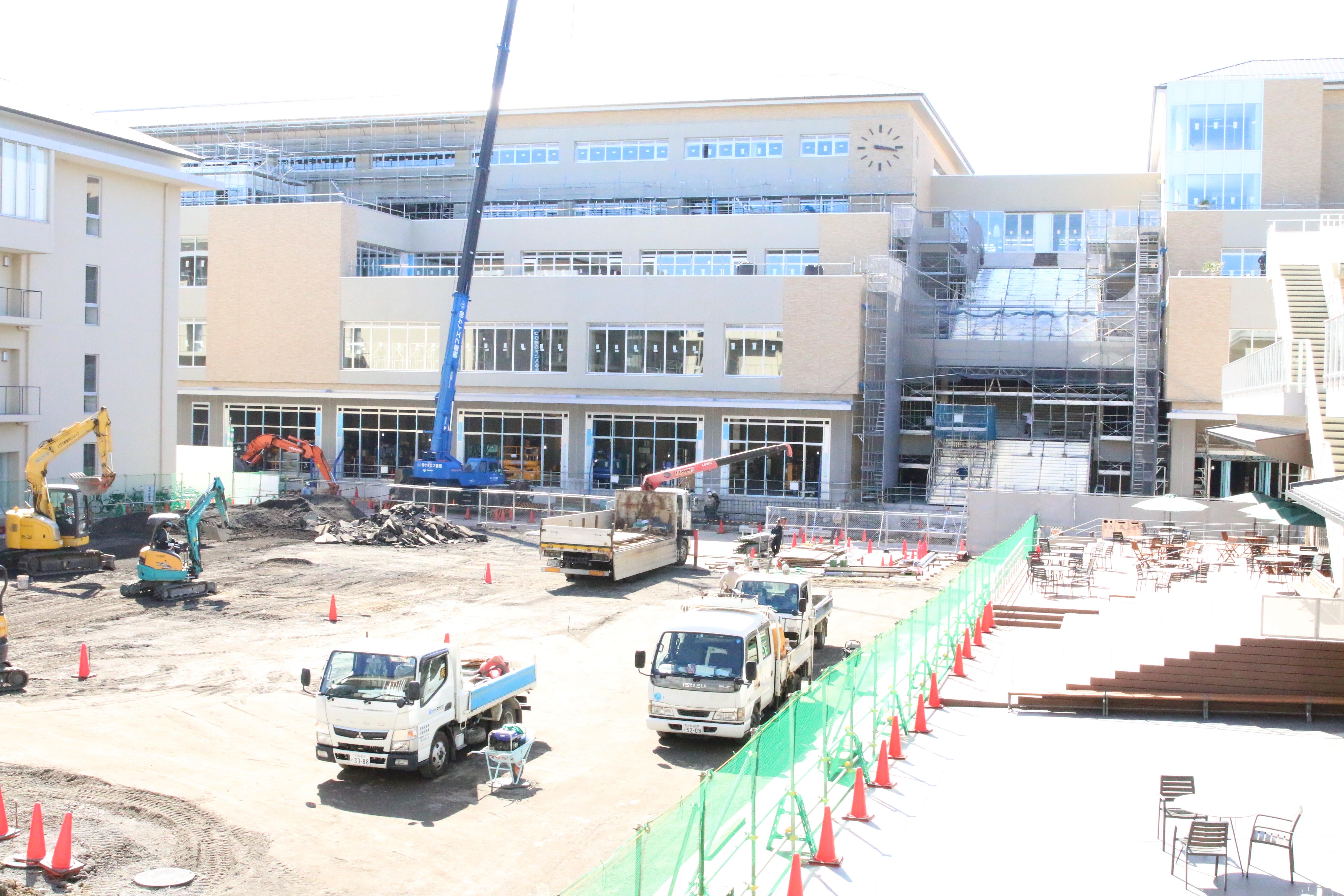 20191008_engineering_building.jpg