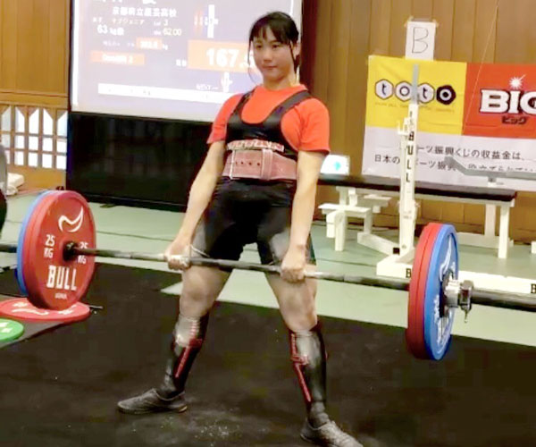 20180515_powerlift04.jpg