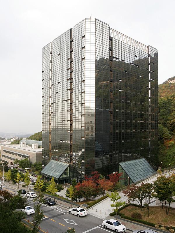20200525_Seoul National University04.jpg