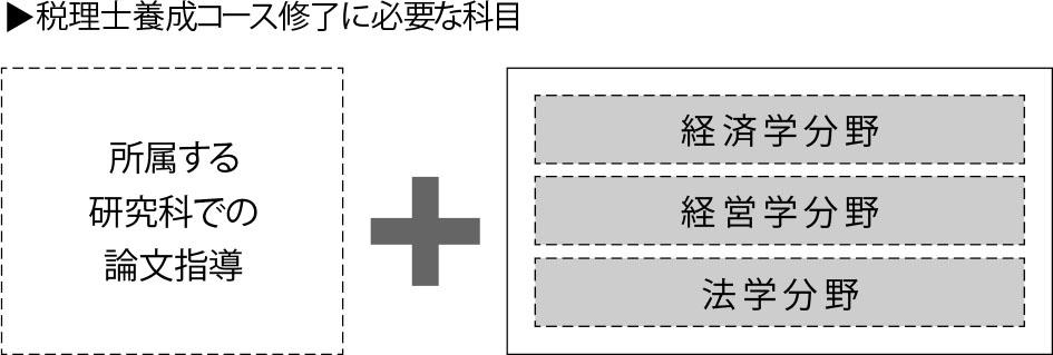 img_main-1.jpg