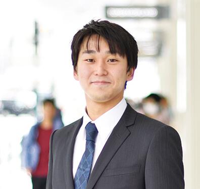 naitei_kimura2015.jpg