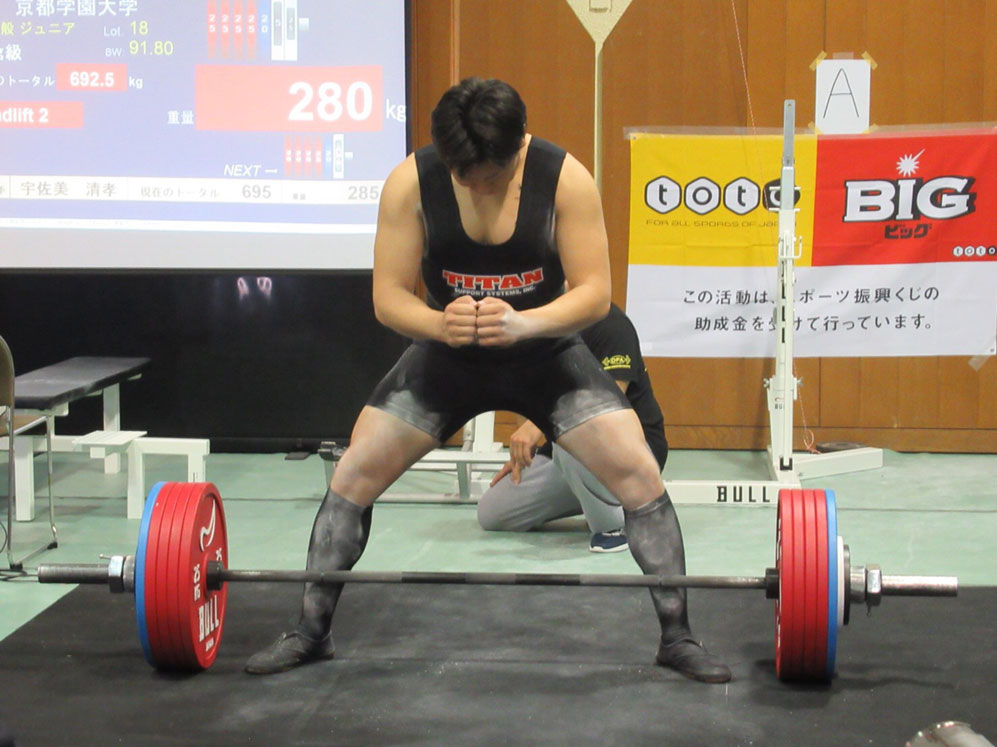 20180515_powerlift03.jpg