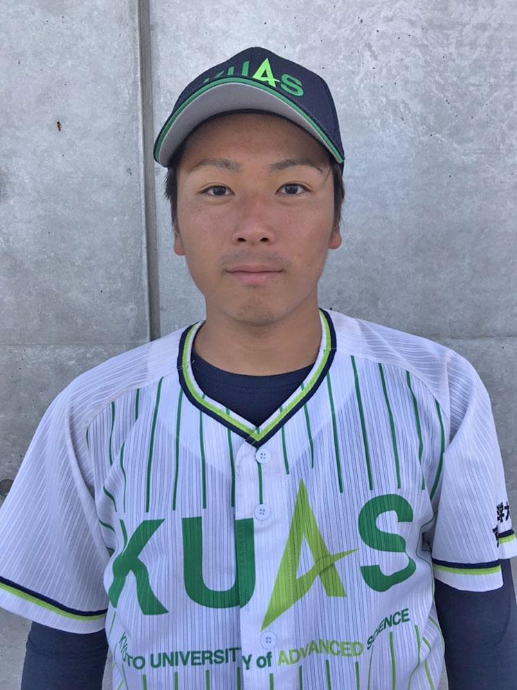 20200930_baseballKBS.jpg