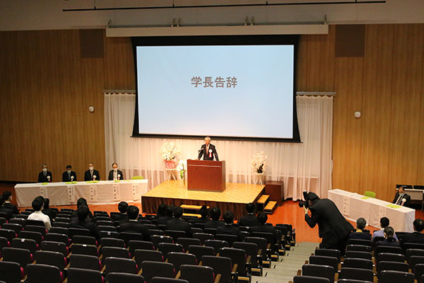 20200909_gakuijuyo04.jpg