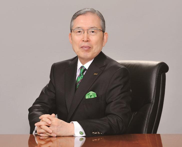chairman.jpg