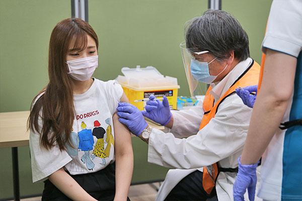 20210616_kuasvaccine02.jpg