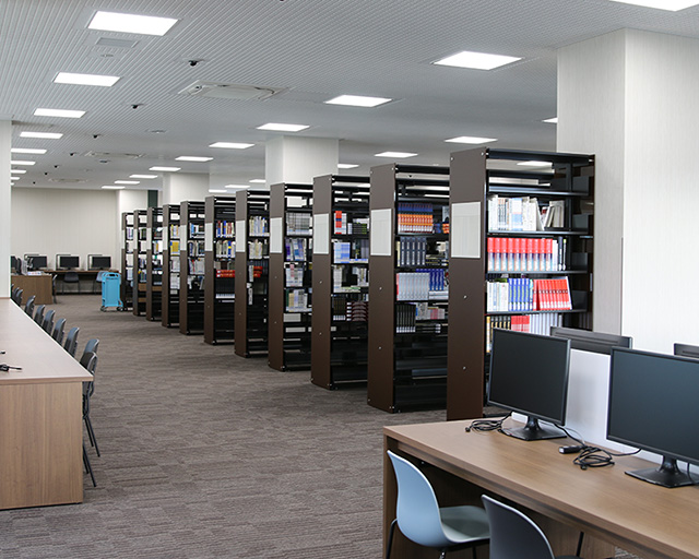 south_library.jpg